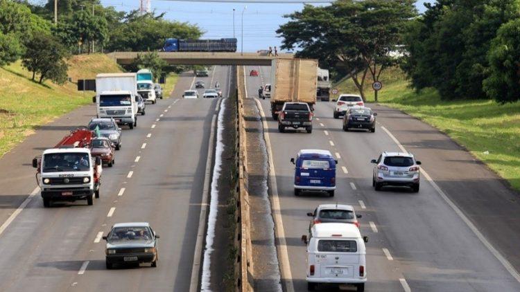 Investimento federal nas estradas reforça importância de apólice