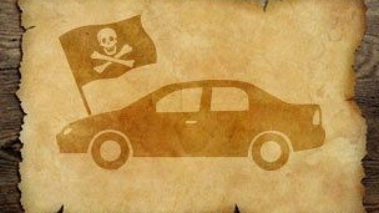 "Ministro Paulo Guedes Vai Acionar Receita Federal Contra as ""Seguradoras Piratas"""