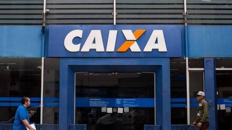 Caixa abre concorrência para escolher a empresa que vai explorar sua rede de atendimento para a venda de seguro