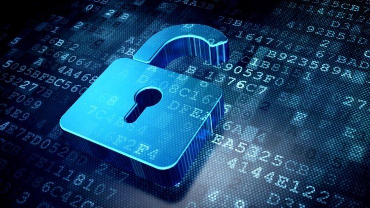 Cresce a procura por seguro de riscos cibernéticos