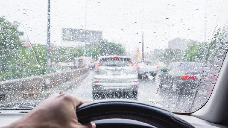 Confira algumas dicas para dias chuvosos
