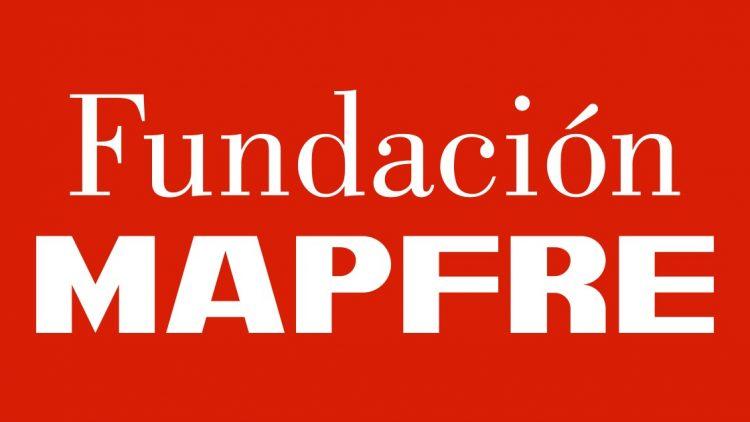 Fundación Mapfre publica estudo brasileiro sobre solvência