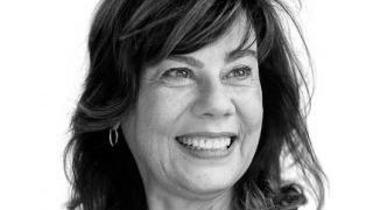 """Palestra de Mirian Goldenberg """"A invenção de uma bela velhice"""" vai mexer com as participantes do 11º Encontro Estadual Feminino"""