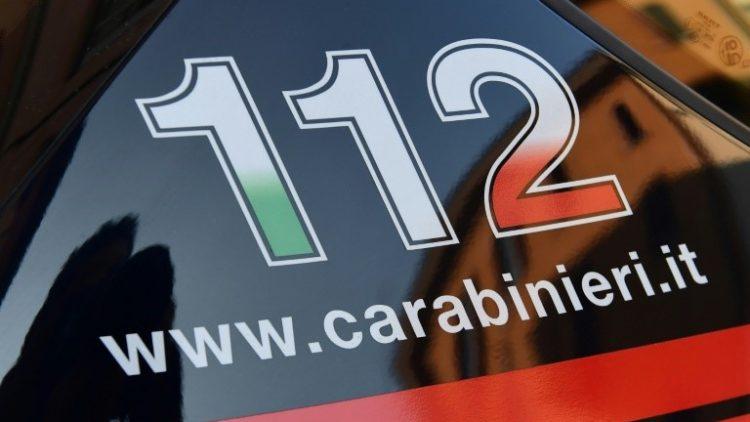 Gangues de fraudes de seguros na Itália são desmanteladas