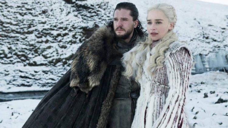 Seguradora britânica reembolsará quem receber spoiler de Game of Thrones