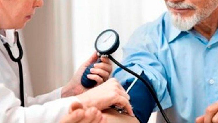 Seguradora poderá exigir exame prévio para pessoas interessadas em contratar seguro de vida