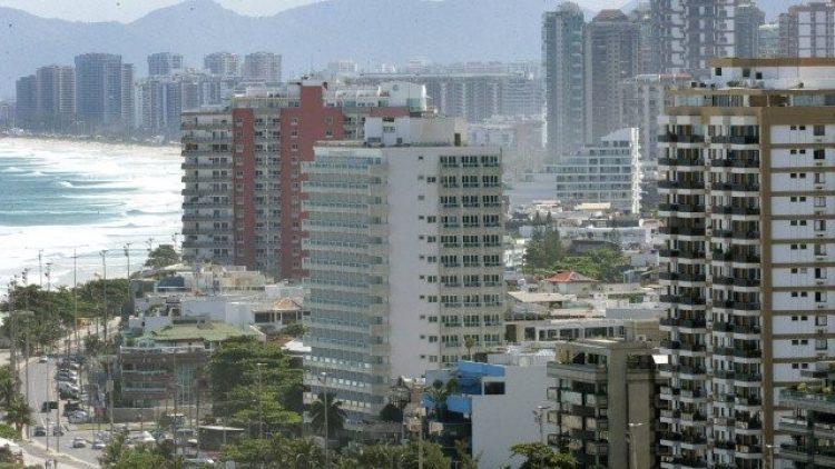 Aluguel de imóvel: saem novas regras para o seguro fiança