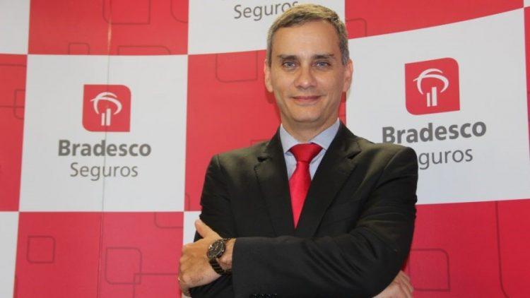 Bradesco Seguros promove encontro em parceria com a UCS
