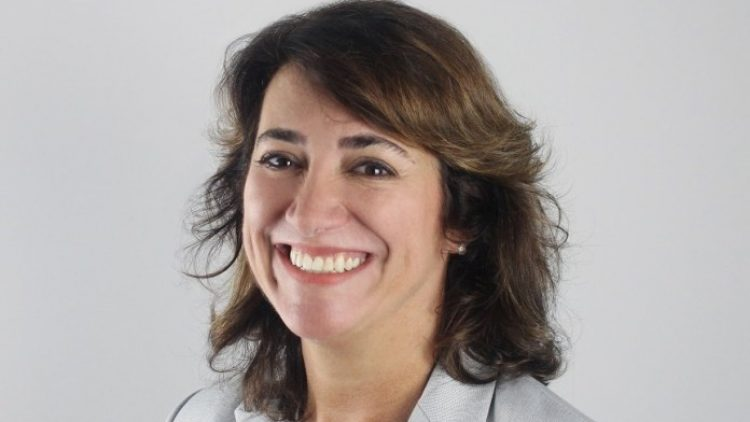 Aura Rebelo deixa Icatu e assume como VP de marketing & digital da Prudential