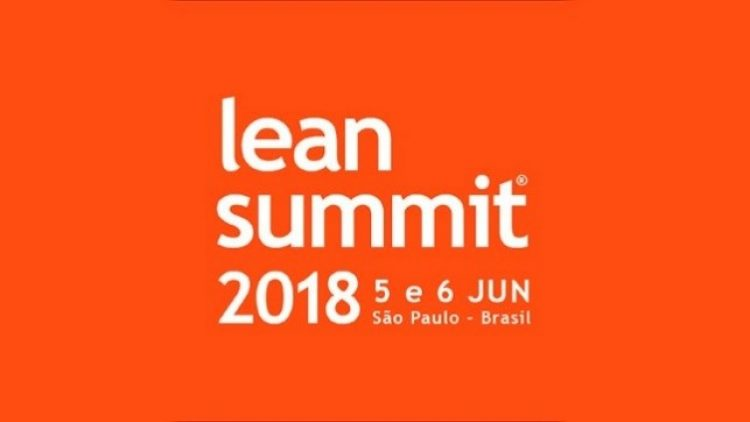 SulAmérica apresenta case no Lean Summit 2018